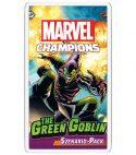 Marvel Champions: Das Kartenspiel – The Green Goblin • Erweiterung